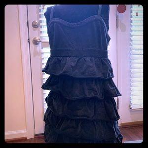 INC dress sz XL